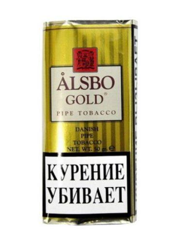 Alsbo-Gold_9d107690963ad4b138d2e61fb1b64d36