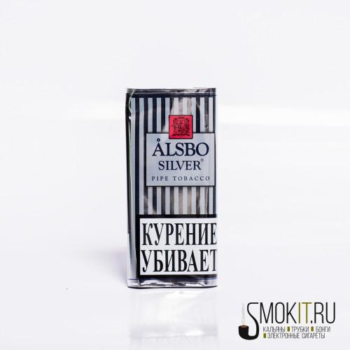 Alsbo-Silver-Tabak-dlya-trubki-Alsbo-Silver-Tabak-dlja-trubki