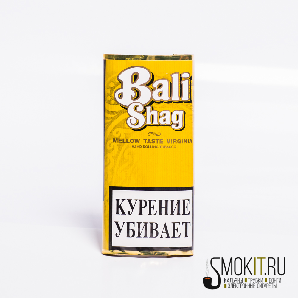 Bali-Shag-Mellow-taste-virginia-Bali-Shag-Mellow-taste-virginia