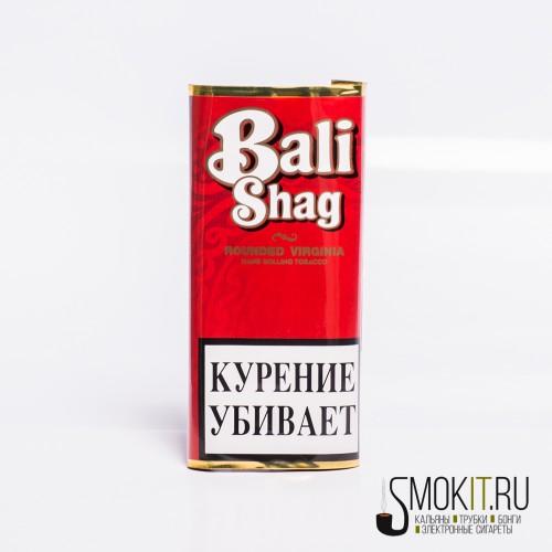 Bali-Shag-Roundet-Virginia-Bali-Shag-Roundet-Virginia
