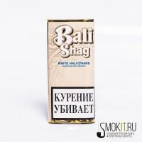 Bali-Shag-White-Halfzware-Bali-Shag-White-Halfzware
