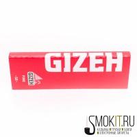 Bumaga-GIZEH-Bumaga-GIZEH-PP-04