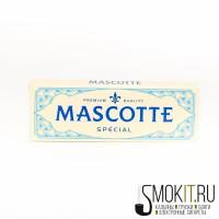 Bumaga-Mascotte-Bumaga-Mascotte-PP-02