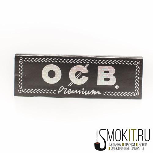 Bumaga-OCB-Premium-Bumaga-OCB-Premium-PP-01