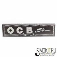 Bumaga-OCB-Premium-Slim-Bumaga-OCB-Premium-Slim-PP-05