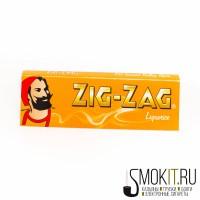 Bumaga-Zig-Zag-Bumaga-Zig-Zag-PP-03