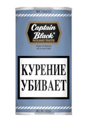 Captain-Black-ROUND-TASTE_abf6521130fd741367514ec0ec98f4d0