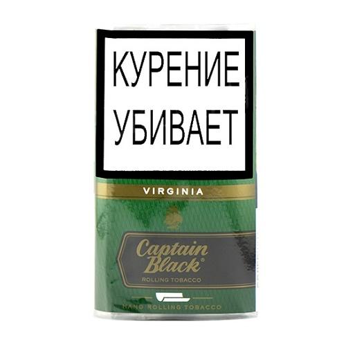 Captain-Black---Virginia