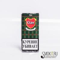Clan-Aromatic-Tabak-dlya-trubki-Clan-Aromatic-Tabak-dlja-trubki