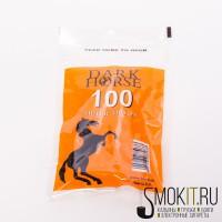 Filtr-dlya-samokrutki-Dark-Horse-Filtr-dlya-samokrutki-Dark-Horse-PP-12
