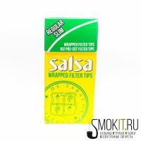 Filtr-dlya-samokrutki-Salsa-slim-Filtr-dlya-samokrutki-Salsa-slim-PP-06