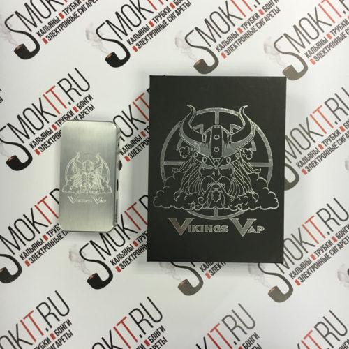 box-Vikings-Vap-200W-IMG_3512
