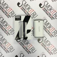 Kanger-Tech-70W-Kbox-belyy-IMG_3515