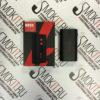 Kanger-Tech-70W-Kbox-chyornyy-IMG_3519
