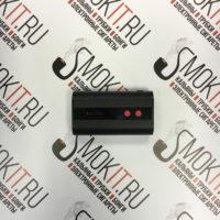 Kanger-Tech-70W-Kbox-chyornyy-IMG_3520
