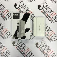Kanger-Tech-120W-Kbox-belyy-IMG_3522