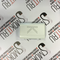 Kanger-Tech-120W-Kbox-belyy-IMG_3523