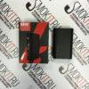 Kanger-Tech-120W-Kbox-chyornyy-IMG_3525