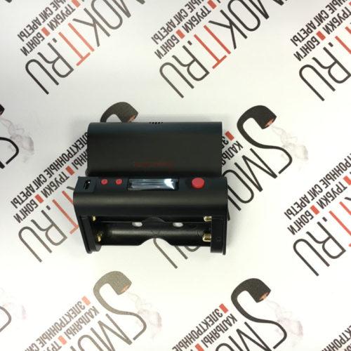 Kanger-Tech-120W-Kbox-chyornyy-IMG_3527