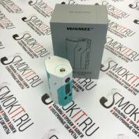 wismec-reuleaux-rx-200W-IMG_3530