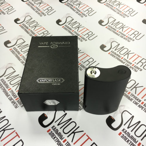 Vaporflask-classic-150W-IMG_3552