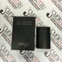 Vaporflask-classic-150W-IMG_3553