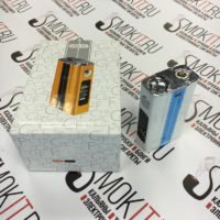 Joyetech-evic-VT-simple-IMG_3580