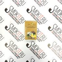 Tabak-dlya-kalyana-adalya---kokoslimon-IMG_3752