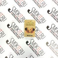 Tabak-dlya-kalyana-adalya---karamel-IMG_3756