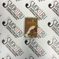 Tabak-dlya-kalyana-adalya---moloko-s-koricey-IMG_3763
