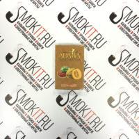 Tabak-dlya-kalyana-adalya---arbuz-dynya-IMG_3768