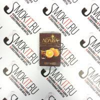 Tabak-dlya-kalyana-adalya---kola-s-apelsinom-IMG_3769