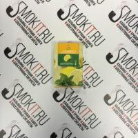Tabak-dlya-kalyana-Al-Fakher---limon-s-myatoy-IMG_3815