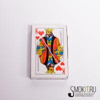 Igral'nye-karty-1