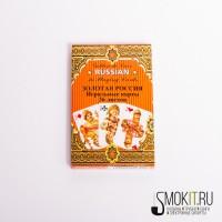 Igral'nye-karty-Zolotaja-Rossija