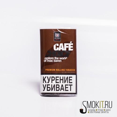 Mac-Baren-Cafe-Choise
