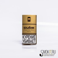 Mac-Baren-Cube-Tabak-dlya-trubki-Mac-Baren-Cube-Tabak-dlja-trubki