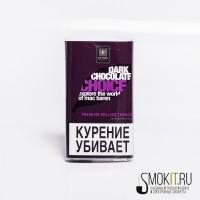 Mac-Baren-Dark-chokolate-Choise-Mac-Baren-Dark-chokolate-Choise