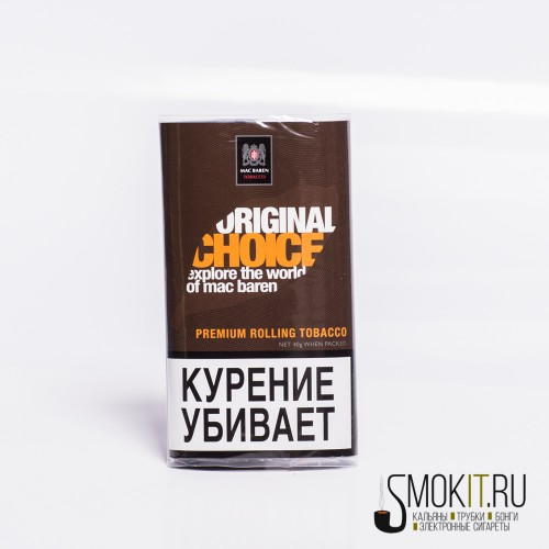 Mac-Baren-Original-Choise-Mac-Baren-Original-Choise