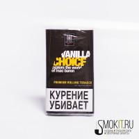 Mac-Baren-Vanilla-Choise-Mac-Baren-Vanilla-Choise