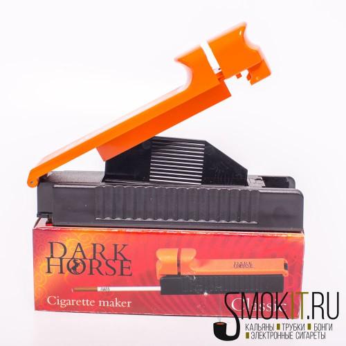 Mashinka-pod-gilzy-Dark-Horse-Mashinka-pod-gilzyi-Dark-Horse-PP-11