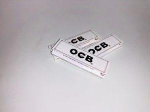 OCBW1