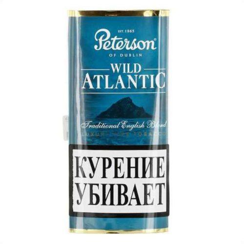 Pt Peterson Wild Atlantic 40g_enl-800x800