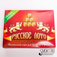 Russkoe-loto-Russkoe-loto