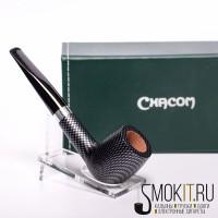 Trubka-iz-vereska-Chacom-Carbone-944-9mm-SBUG2643