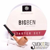Trubka-iz-vereska-BigBen-Starter-set-bare-wood-straight-SBUG2647