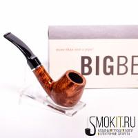 Trubka-iz-briara-BigBen-bruyere-DeLuxe-302-SBUG2648