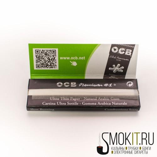 Bumaga-OCB-Premium-SBUG2880