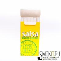 Filtr-dlya-samokrutki-Salsa-slim-SBUG2891