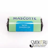 Mashinka-dlya-samokruki-Mascotte-SBUG2894